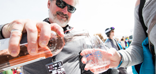 Why attend the Taste of Vail