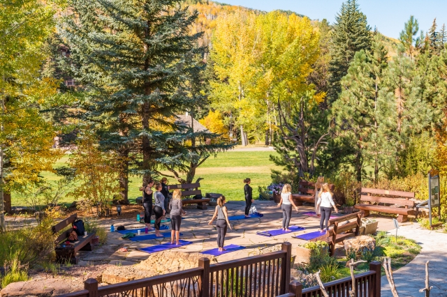 The Taste Of Vail Food And Wine Festival In Vail Co 970 401 3320