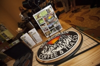 Vail Coffee Mountain and Tea Roasters