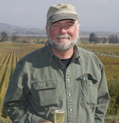 Bob  Iantosca Executive Winemaker