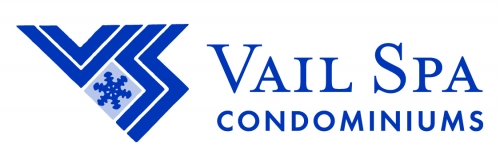Vail Spa Condominiums by East West