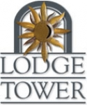 Lodge Tower