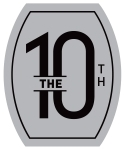 The 10th
