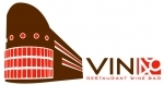 Vin 48 Restaurant & Bar