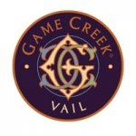 Game Creek Restaurant