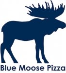 Blue Moose Pizza Vail