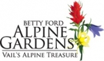 Betty Ford Gardens