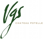 VGS Chateau Potelle