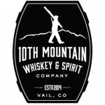 10th Mountain Whiskey & Spirit