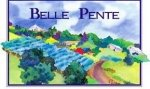 Belle Pente Winery