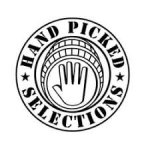 Handpicked Selections
